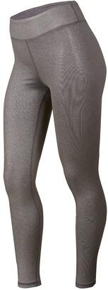 Soffe Junior's Plus Size Slay Legging
