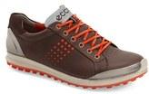 Ecco Men's 'Biom Hybrid 2' Golf Shoe