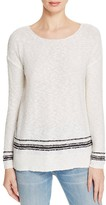 Soft Joie Caolan Textured Sweater