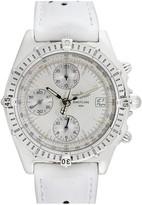 Breitling Heritage  1990S Men's Chronomat Watch