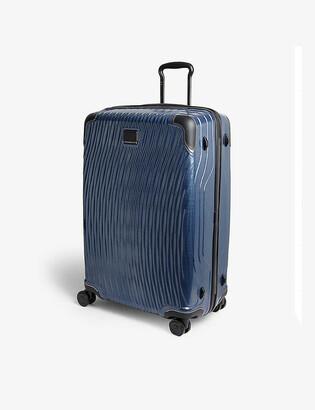 Tumi Latitude Extended Trip suitcase