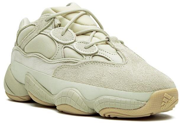 """Yeezy 500 """"Stone"""" sneakers"""