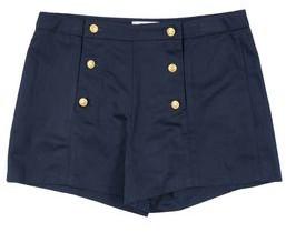 LES COYOTES DE PARIS Shorts