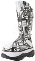 Pleaser USA Men's Neptune309UV-B Boot