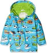 Hatley Boy's Raincoat