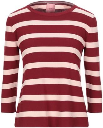 ALYKI Sweaters