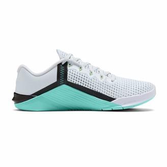 Nike WMNS METCON 6 Womens Sneaker