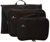 Eagle Creek Pack-It! Starter Set Bags
