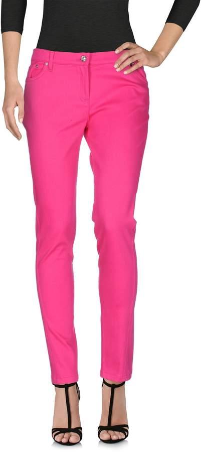 Kenzo Denim pants - Item 42620986
