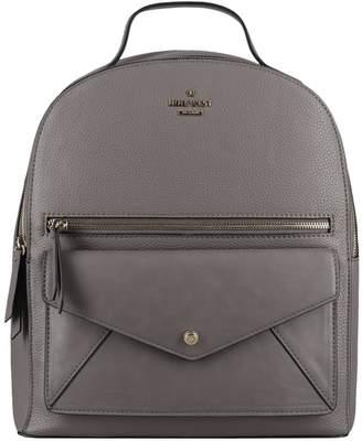 Nine West Amelia Zip-Around Backpack