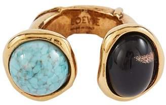 Loewe Tree ring