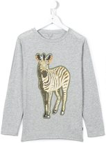 Stella McCartney 'Barley' T-shirt