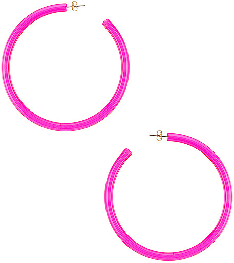 8c92039aa4a78 Neon Hoops