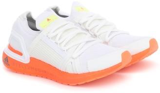 adidas by Stella McCartney Ultraboost 20 sneakers