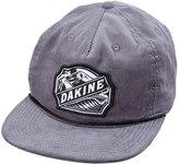Dakine Men's Twin Peaks Hat 8148497
