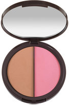 Tarte Power Couple AC Blush and Bronzer Duo – Limited Edition