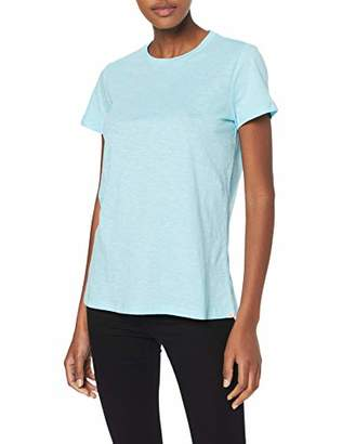 Eddie Bauer Women's Legendwash Slub T-Shirt,Small