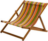 Houseology Southsea Wideboy Chair PC09