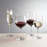 Crate & Barrel Viv Wine Glasses