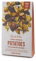Sur La Table Fines Herbes Potatoes Seasoning Blend