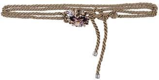 Ralph Lauren Belts