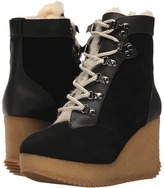 Joie Alary Women's Lace-up Boots