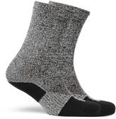 Nike - Two-pack Tech Stretch-knit Socks