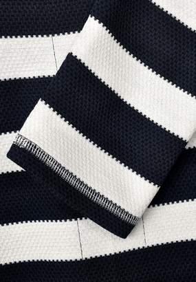 Cecil Women's 314556 Cardigan Sweater