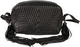 Golden Goose Deluxe Brand Brigitte Shoulder Bag