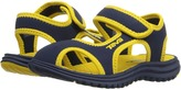 Teva Tidepool CT Boys Shoes