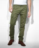 Levi's 508™ Regular Taper Cargo Pants