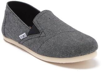 Toms Redondo Slip-On Sneaker