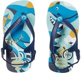 Havaianas Baby Pets (Toddler)
