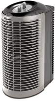 Holmes Hepa-Type Tower Air Purifier with 3-Speeds and Quiet Operation, HAP412BNS