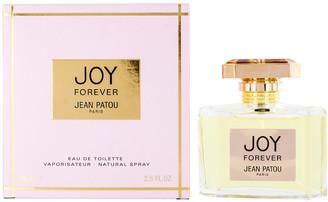 Jean Patou 2.5Oz Joy Forever Eau De Toilette Spray