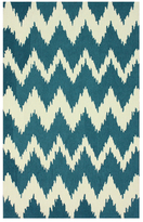 nuLoom Harlow Hand-Tufted Rug