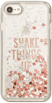 Kate Spade Shake Things Up iPhone 6/6S/7 Case