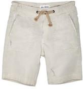 DL1961 Boy's Jax Utility Shorts