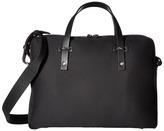 Miansai Fulton Briefcase Briefcase Bags