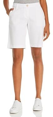Tommy Bahama Boracay Bermuda Shorts