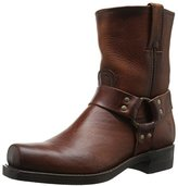 Frye Men's 8R Harness Boot