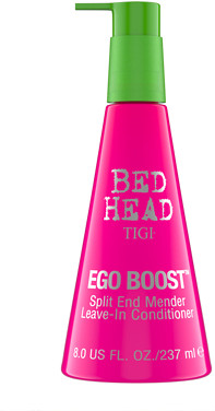 Bed Head Cosmetics Tigi Bed Head Ego Boost Leave In Hair Conditioner for Damaged Hair 237ml