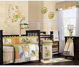 Carter's Wildlife 4-pc. Baby Bedding