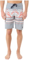 Sperry Surf the Net Boardshorts