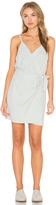 YFB CLOTHING Alberta Dress