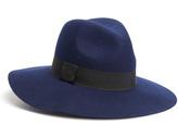SABA Adele Felt Hat