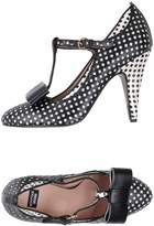 Moschino Pumps - Item 11317903