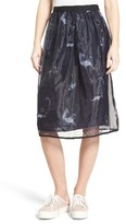 Paul & Joe Sister Women's Persanne Skirt