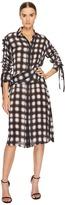 Preen by Thornton Bregazzi Uri Dress Women's Dress