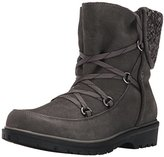 Bare Traps BareTraps Women's Bt Sharleen Snow Boot